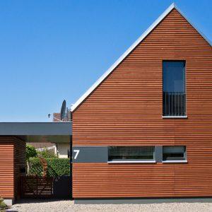 dingolshausen-einfamilienhaus2