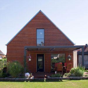 dingolshausen-einfamilienhaus4