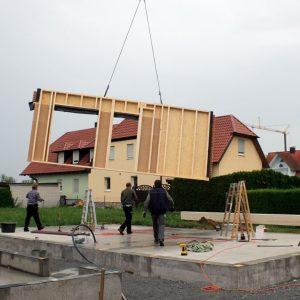 dingolshausen-einfamilienhaus5