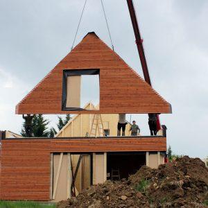 dingolshausen-einfamilienhaus7
